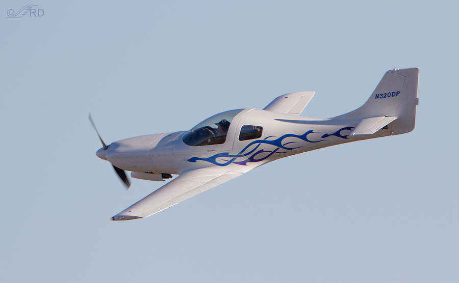 Lancair-7710