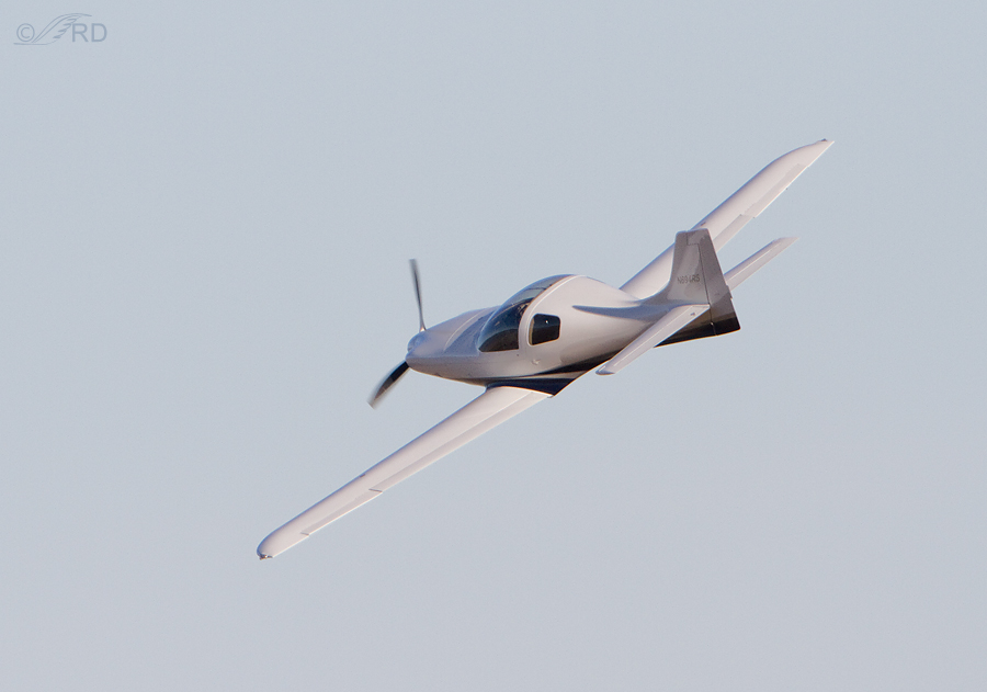 Lancair-7720