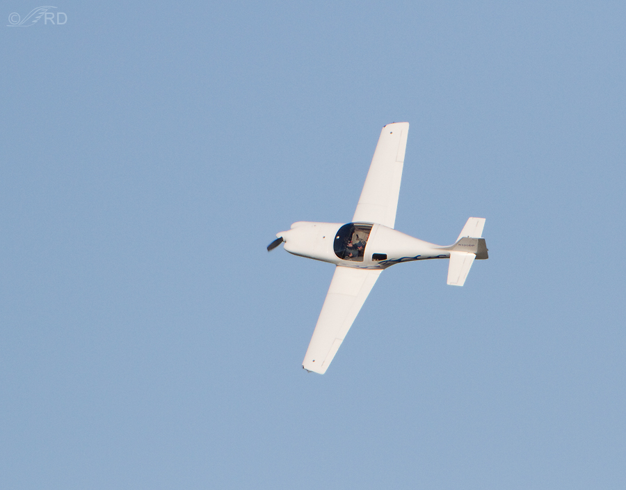 Lancair-7729