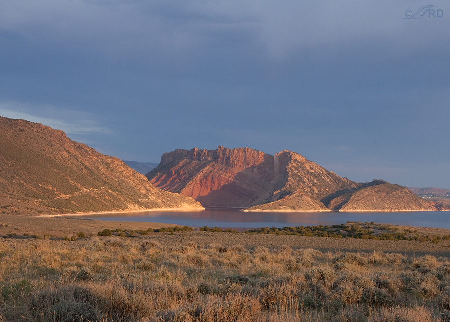 flaming-gorge-8185